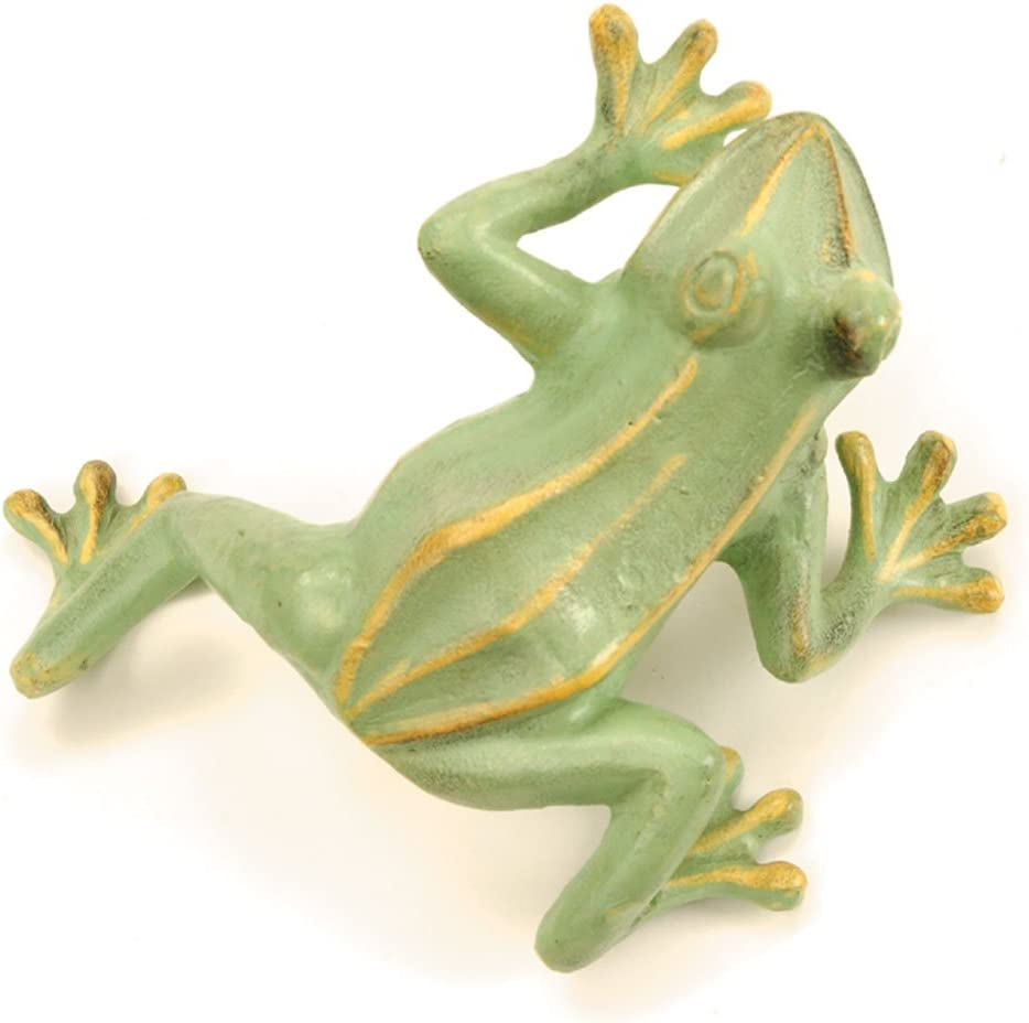 Achla Designs Frog