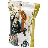 CAMP CHUNKY CHALK 300 GRAMS ROCK CLIMBING