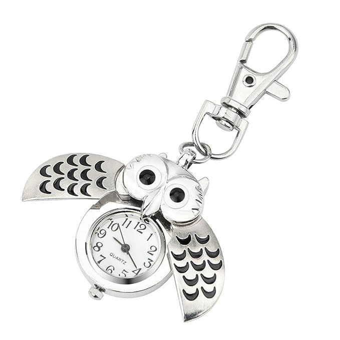 Amazon.com: FAPIZI Clearance✿Reloj de pulsera de regalo ...