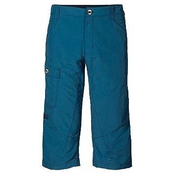 Jack Wolfskin Hose 34 Pants. Herren. Robust