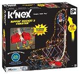 K'NEX Rippin Rocket Coaster