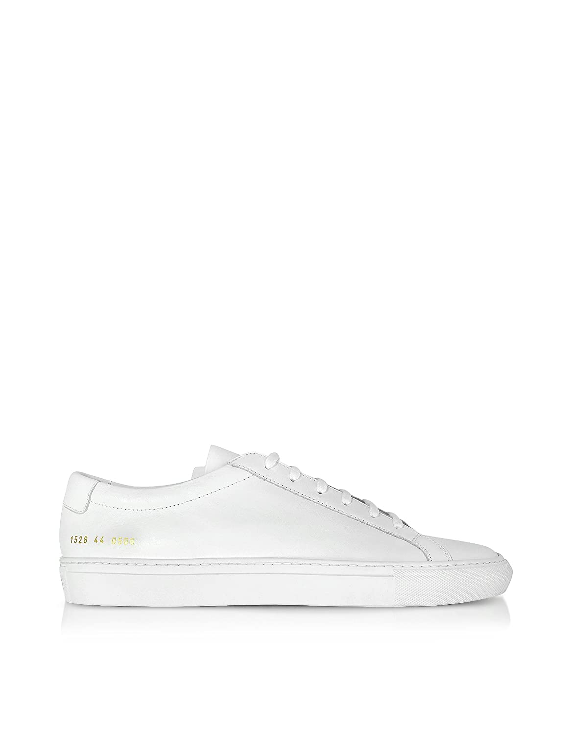 COMMON PROJECTS メンズ B07BZ3R2YX