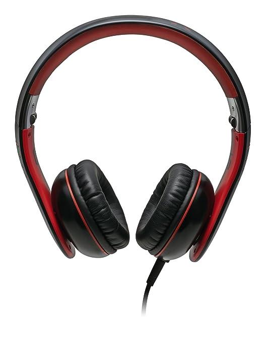 Amazon.com  Vestax HMX-05 Professional Dynamic Headphones with Folding  Headband 4c8f9b927377