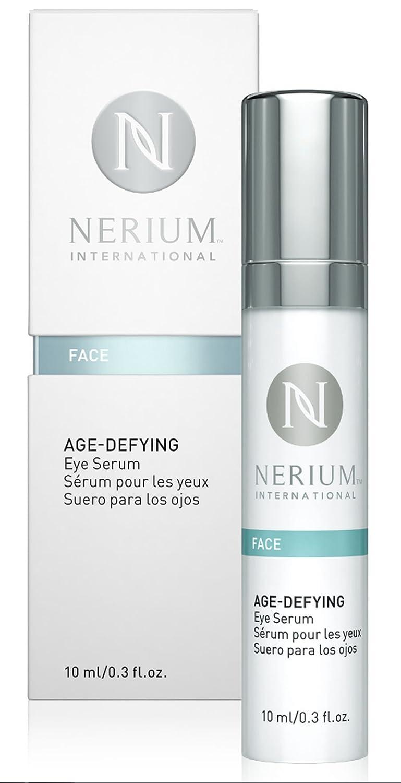 Nerium Age Defying Eye Serum 0.3 oz Nerium International 1005_US