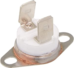 DOMETIC 3104133.016 Limit Switch