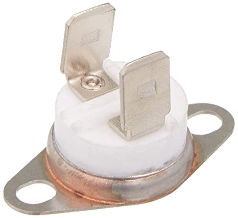 Dometic 3104133 016 Limit Switch