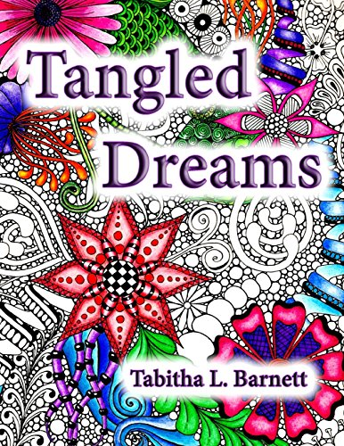 Tangled Dreams