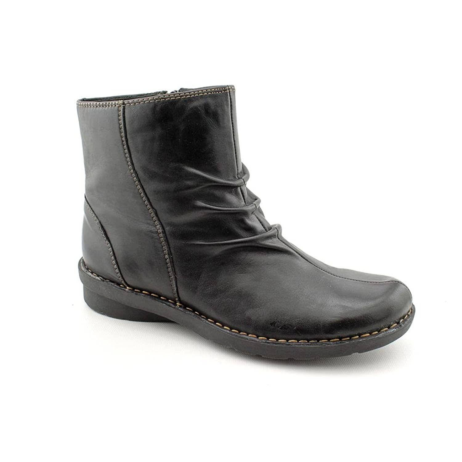 Shop for sale women's boots at ECCO® official online store. Sale and clearance on women's boots, black boots, leather boots, chelsea boots, work boots .