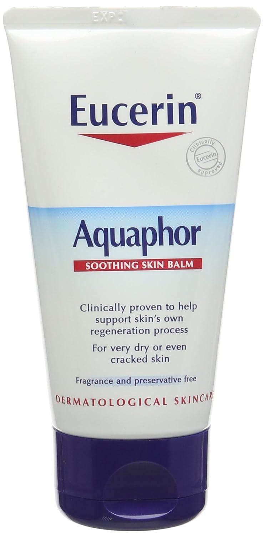 Eucerin Aquaphor Soothing Skin Balm 40ml 3722105