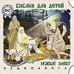 Biblija dlja detej. Novyj Zavet | P. Vozdvizenskiy