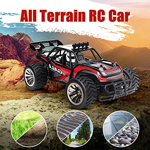 Buy all terrain vehicle