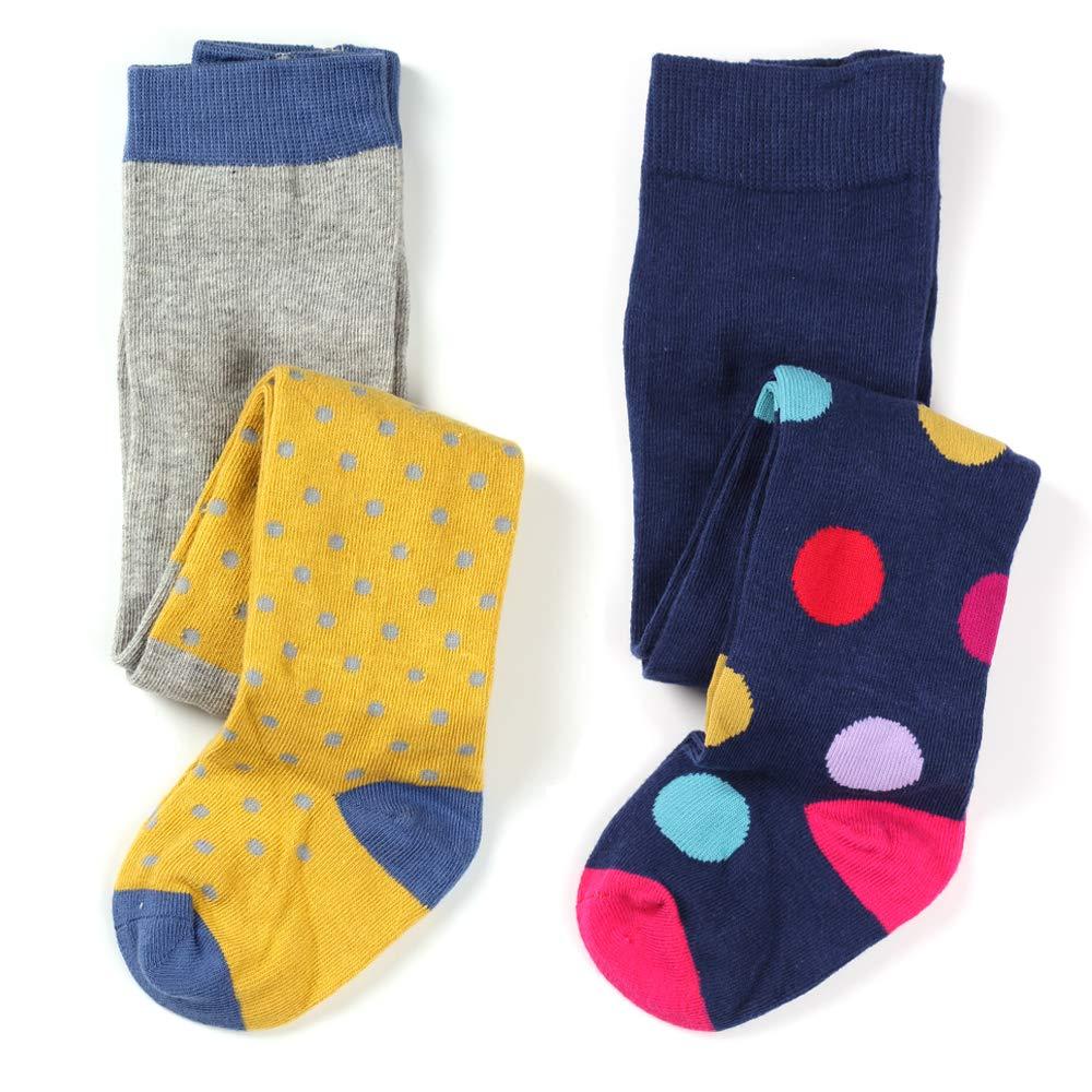 Baby Winter Socken Rasselsöckchen mit ABS 3-D Erstlingssöckchen  0-12 Monate