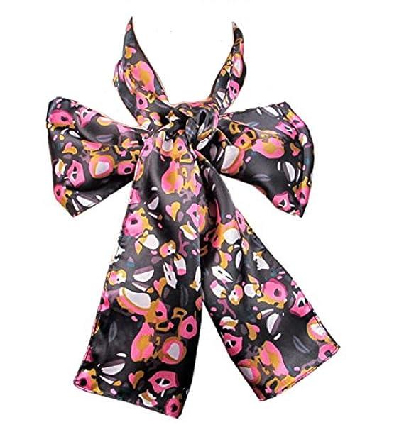 eaba761d545 Amazon.com  Exact Mad Hatter Alice in Wonderland Bowtie Bow Tie ...