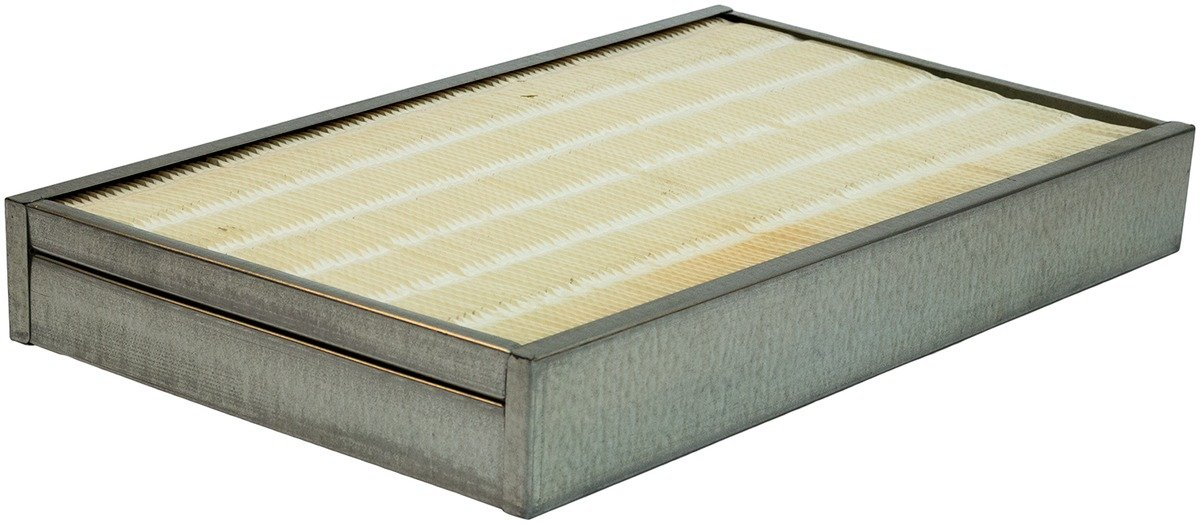 Luber-finer LAF2671 Heavy Duty Air Filter