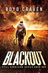 Westley Flagg isn't your usual lawbreaker.  He's a poacher, a moonshiner and a prepper, out of necessity.  Despite trying to live on the straight and narrow, he knows the law can turn things on you in a heartbeat.  When Wes has to come up wit...
