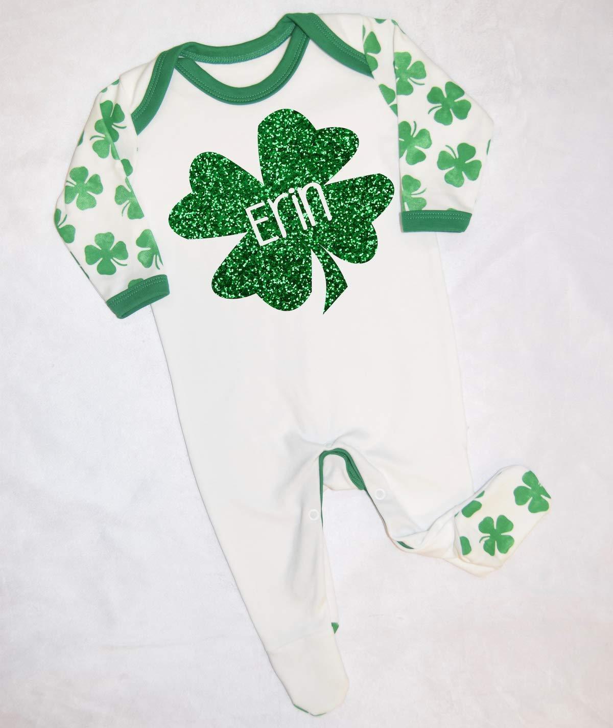 486f4848e Personalised Baby T Shirts Ireland | Kuenzi Turf & Nursery