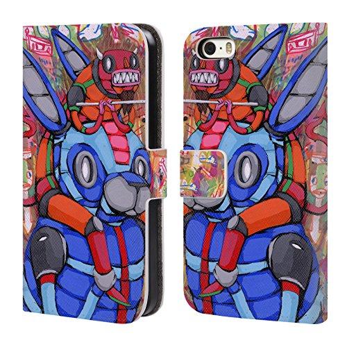 iphone robotic - 6