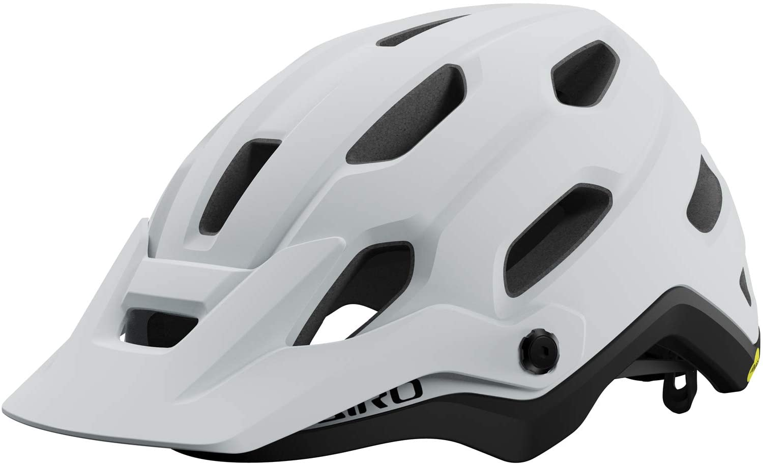 Giro Source MIPS Adult Dirt Bike Helmet