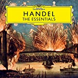 """Handel: Judas Maccabaeus HWV 63 / Part 3 - 58. """"See, The Conqu'ring Hero Comes!..See, The Godlike Youth Advance!...See, The Conqu'ring Hero Comes!"""""""