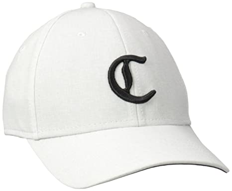 378737fa569f5 Buy Callaway C Collection 2017 Hat Golf Cap NEW Online at Low Prices in  India - Amazon.in