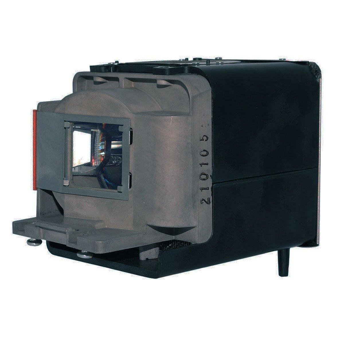 Lutema VLT-HC3800LP-P02 Mitsubishi VLT-HC3800LP Replacement DLP/LCD Cinema Projector Lamp with OSRAM Inside