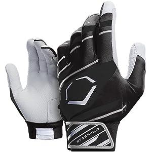 EvoShield Protective Speed Stripe Batting Gloves