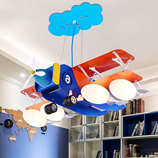 Sexy Led Patch Protect Your Eyes Children S Room Iron