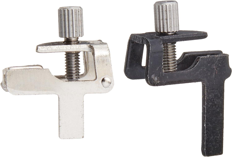 Tork P47 NSI PAIR STANDARD SCREW-ON TYPE TRIPPERS