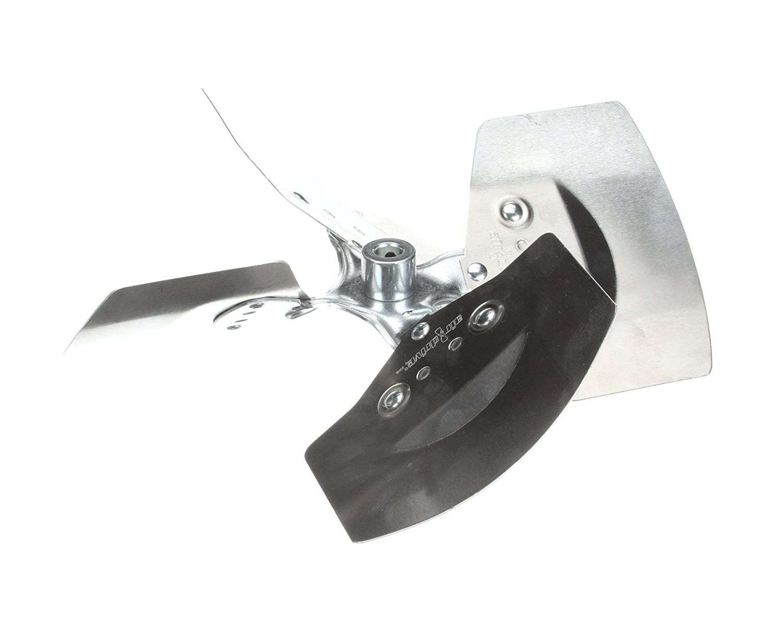 Kolpak 550000437 Fan Blade 08221175