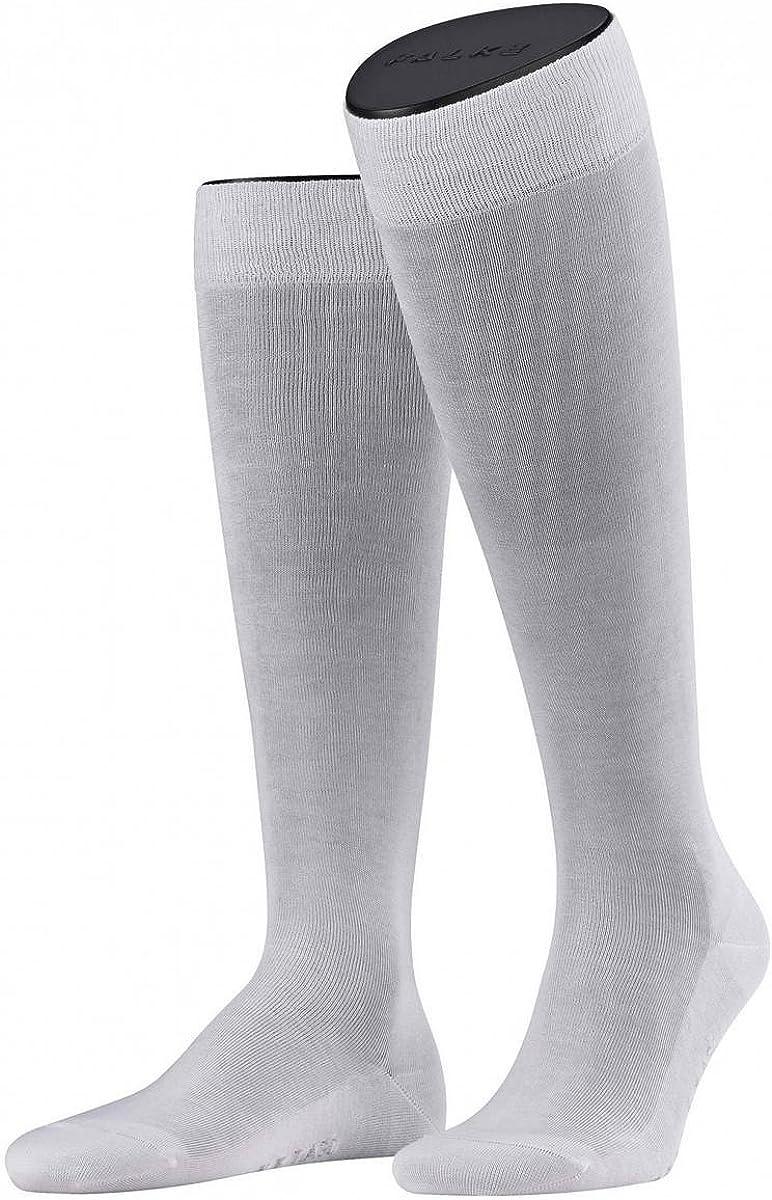 X-Socks Run Speed Two Women Socks Socks Donna