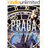 Praga Guia de Viagem