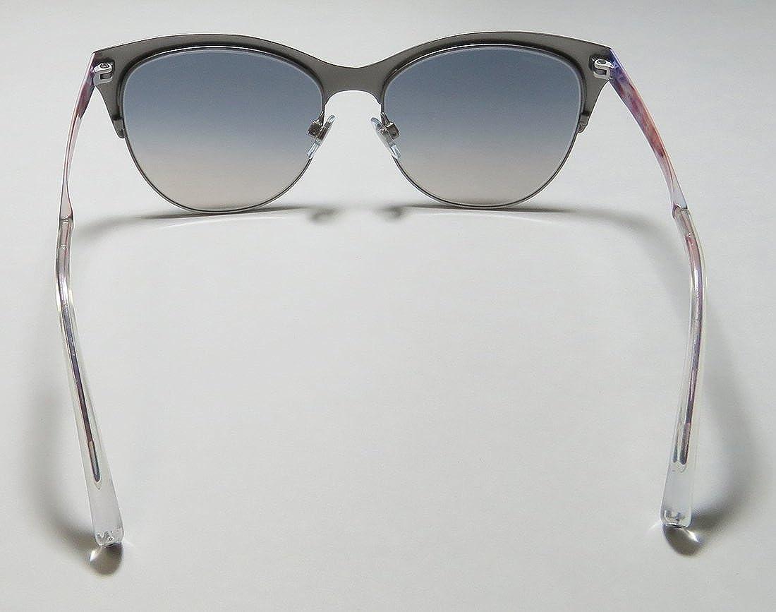 Giorgio Armani Lunettes de soleil Pour Femme 6019 S - 30647B  Gunmetal    Foulard  Amazon.fr  Chaussures et Sacs 156c219697e6