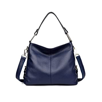 Image Unavailable. Handbags for Women Large Designer Ladies Hobo Bag Bucket  ... d4ff1646083b6