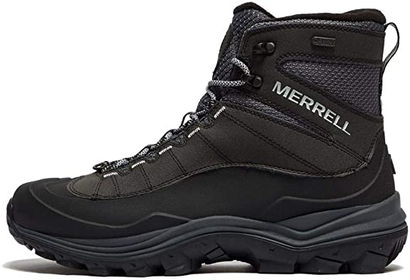 Merrell Thermo Chill Mid Shell