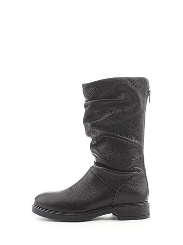 DEI COLLI BUCK302 Boot Damens    Damens    Schuhes & Bags 9bf4c0