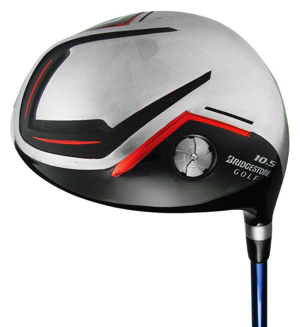 Bridgestone J40 445 conductor del golf Hombres - J4CB1WR0 ...