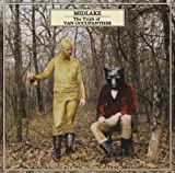 Trials of Van Occupanther by Midlake (2006-05-03)