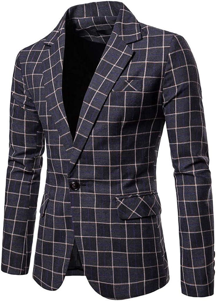 Men/'s Fashion Suit Jacket Blazer Weddings Prom Party Dinner Tuxedo Slim Fit Blazer Party Dress Suit Mens Tuxedo Suit