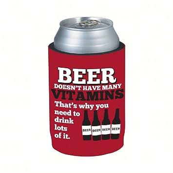 Kolder ko00063546 cerveza no tiene vitaminas Kolder soporte