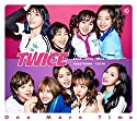 TWICE / One More Time[DVD付初回限定版B]