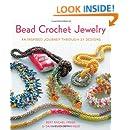 Bead Crochet Jewelry: An Inspired Journey Through 27 Designs