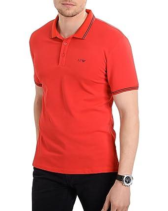 Jeans Emporio Coton En Polo Armani Homme Pour UqwFOq1r5B
