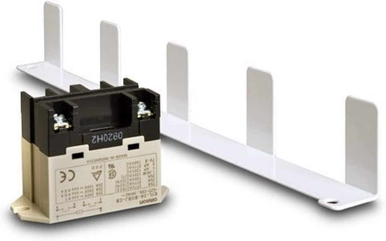 Hayward AQL-RELAY-AC-KT 3 HP 240-volt High AC voltage Relay Replacement Kit for Hayward Pool Automation and Control Systems