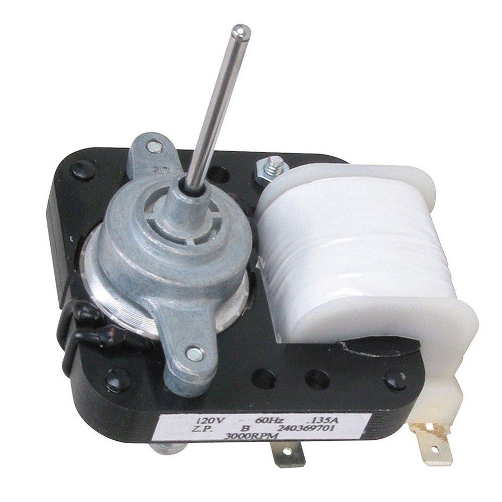 Amazon Com Exact Replacement Parts Erw10189703 Evaporator