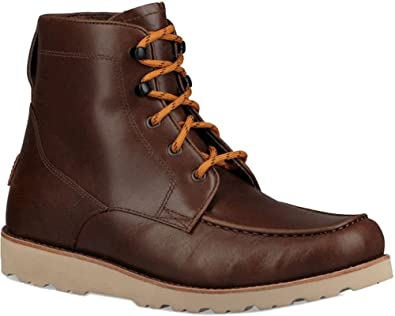 UGG Men's Agnar Grizzly 7 ...