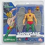DC Direct: Showcase Series 1 Hawkman Action Figure