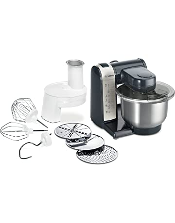 Bosch - Robot de cocina