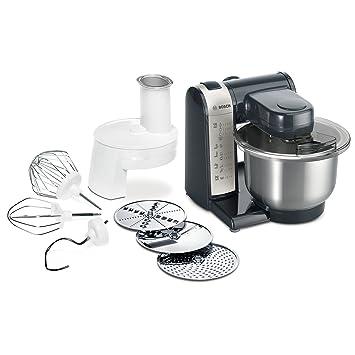 Robert Bosch MUM48A1 Robot da cucina: Amazon.it: Casa e cucina