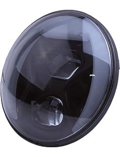 LED-Hauptscheinwerfereinsatz VOYAGE