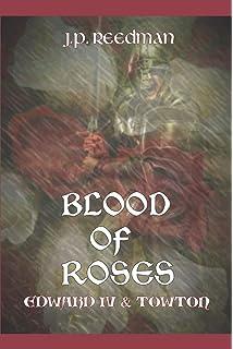 Amazon fr - Royal Mistress: A Novel - Anne Easter Smith - Livres